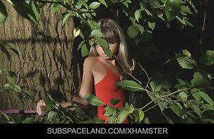 जंगल में बंधन गोरे सेक्सी चाहिए फिल्म