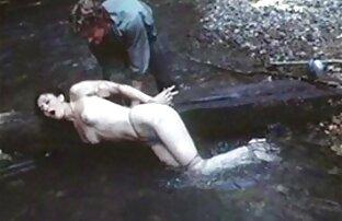 गुलाम घाटी 69-विंटेज, क्लिप, रॉक हिंदी सेक्सी फिल्म हिंदी में