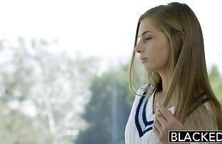 उनकी बेटी, सिडनी . पहला बड़ा काला डिक ले जाएँ सनी लियोन का सेक्सी वीडियो पिक्चर