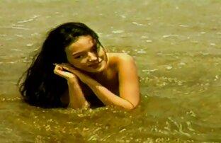 शू क्यूई समुद्र तट, सेक्सी मूवी चलने वाली