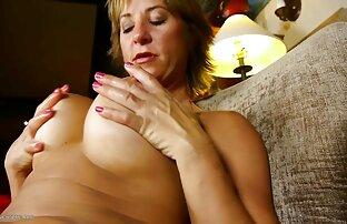 बड़े स्तन के साथ लड़की वीडियो पिक्चर सेक्सी