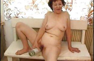 बोतल सेक्स सेक्सी फिल्म सेक्सी फिल्म