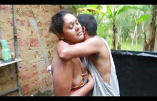 Kamaya उद्घाटन फिल्म sl सेक्सी पिक्चर भेजो वीडियो में देखने वाला