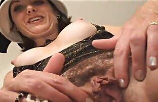 सुंदर माँ इंग्लिश सेक्सी पिक्चर दिखाओ