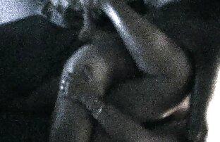 श्रीमती झाड़ू डायलोगो, इतालवी, 2 काजल राघवानी की सेक्सी फिल्म