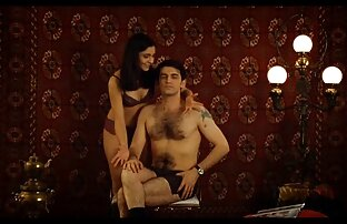Seleb pegah Fereydoni ईरान में बेटा-गोकू हिंदी सेक्स फुल वीडियो