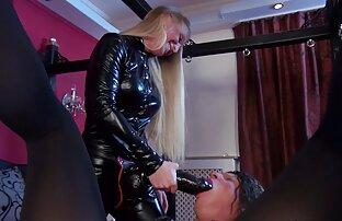 एमआईएलए-बिग फैट टीवी फूहड़ सेक्सी सेक्स मूवी