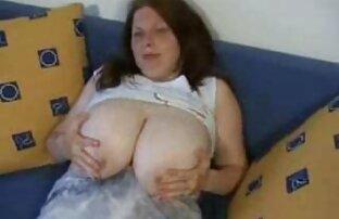 Busty Chix vol 2 हीरोइन सेक्सी मूवी