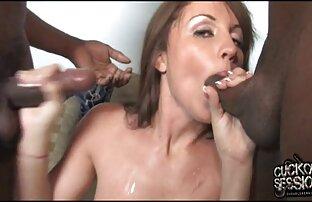 पति के सामने काले सैंडविच महिला हिंदी वाली सेक्सी मूवी