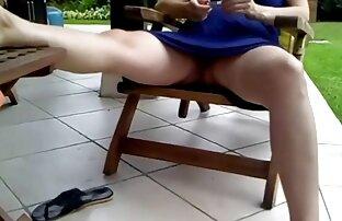 दृश्यरतिक 19, एक गर्भवती माँ, बाकी, कोई जाँघिया (अच्छा) सेक्सी मूवी हीरोइन की