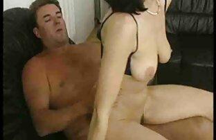 जर्मन जोड़ी 12 सेक्स की मूवी हिंदी में