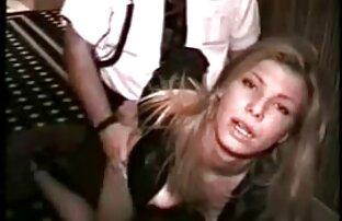 भाई, होटल सुरक्षा के साथ 37 (धोखाधड़ी) ) बीपी सेक्सी मूवी पिक्चर