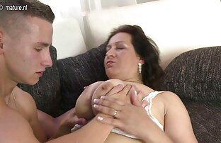 माँ नहीं उसका बेटा. हिंदी मूवी हद सेक्सी