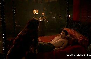 प्रसिद्ध पंख-खेल सिंहासन एस0308 (2013) हिंदी में सेक्सी वीडियो मूवी