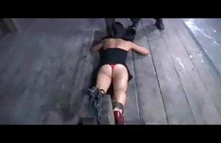 एशियाई गुलाम टिया लिंग बीडीएसएम अभ्यास किया है बंधा हुआ सेक्सी वीडियो मूवी एचडी