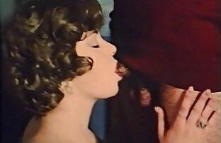 Lina romay मौखिक शब्द टाउट हिंदी में वीडियो सेक्सी पिक्चर