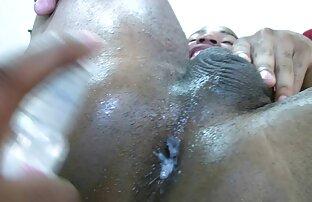 इस कुतिया भावुक करता है. सेक्सी फिल्म मूवी वीडियो