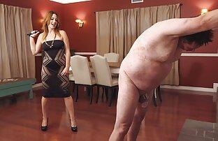 दो मालकिन जेनिफर द्वारा मार पड़ी है सेक्सी इंग्लिश सेक्सी मूवी