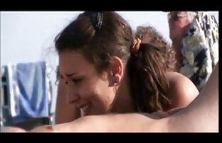 सुंदर है कि समुद्र तट सेक्स के पास सेक्सी एचडी हिंदी मूवी