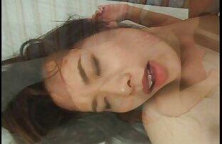 केवल 3-चीन, जापान हिंदी मूवी एचडी सेक्सी