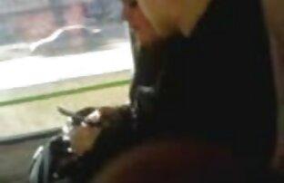 सार्वजनिक परिवहन हस्तमैथुन 3 सेक्सी फिल्म वीडियो भेजिए