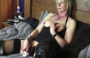 सेक्सी दादी एक रहस्य है मद्रासी में सेक्सी पिक्चर