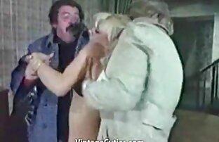 गोरा बहुत कठिन काम करता है (1970)) सेक्सी फिल्म सेक्सी वीडियो