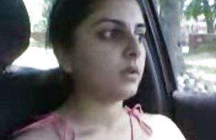 कार में पाकिस्तानी लड़की सेक्सी वीडियो की फिल्म