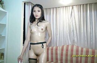 युवा समलैंगिक एशियाई, सेक्सी फिल्म एचडी में