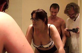 अश्लील कुंवारी एम्बर: सही उसे गधे में, कोई चिकनाई सेक्सी फिल्म दिखा