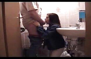 मैं पिताजी कोई झटका नौकरी दे हिंदी में सेक्सी फिल्म दिखाएं सेक्सी