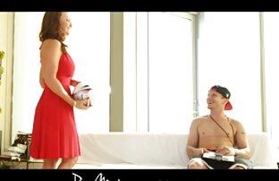 परिपक्व पत्नी हो रही सेक्सी पिक्चर वीडियो हिंदी