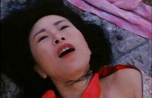 Kunf फू अश्लील फुल इंग्लिश मूवी सेक्सी