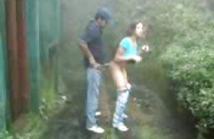 एलिया में आउटडोर एसएल युगल सेक्सी वीडियो मूवी एचडी