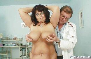 परिपक्व बड़े स्तन और पुराने चिकित्सक, ऐश्वर्या सेक्सी ब्लू पिक्चर