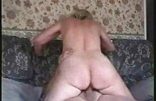 शुभ रात्रि, माँ। हिंदी फुल सेक्सी मूवी