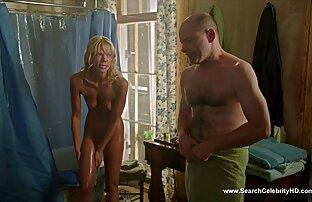 कॉपर नग्न-नरक लड़की (2013) अमेरिकन सेक्स फिल्म