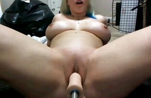 कमबख्त मशीन 2 + कामोन्माद विस्फोट सेक्सी फिल्म सेक्सी सेक्सी