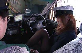 एक कार में काले फूहड़ सेक्सी मूवी चाहिए हिंदी