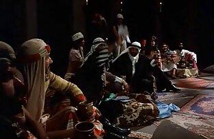 दास नीलामी फुल सेक्सी हिंदी वीडियो