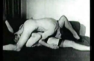 मुनरो सेक्स टेप बीएफ सेक्सी फिल्म वीडियो में