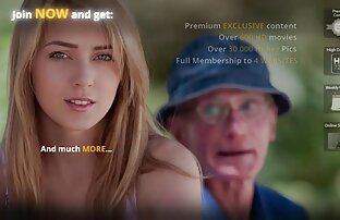 सफेद बाल बूढ़ा आदमी किशोर पोर्न इंग्लिश पिक्चर वीडियो में सेक्स