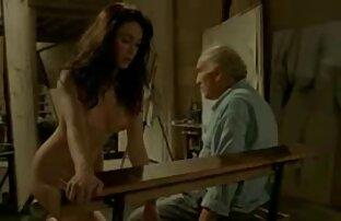 स्त्री - ला बेले लाट सेक्सी पिक्चर २
