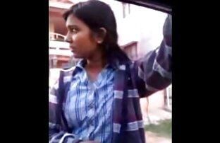 भारत फ्लैश फुल हिंदी सेक्सी मूवी