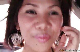 काले वेश्या। सेक्सी फुल मूवी वीडियो में