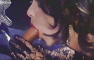 लेस्बियन (शिविर) - केले अल एंटोन हिंदी सेक्सी मूवी एचडी