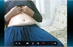 Koylu güzeli इंग्लिश मूवी सेक्सी मूवी