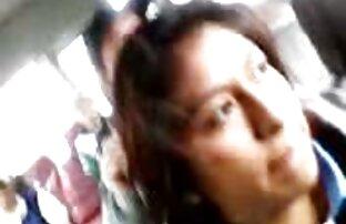 पहली बस कौंध मैं हिंदी मूवी सेक्सी वीडियो