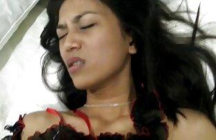 एशियाई पत्नी,,, 30$ सेक्सी फिल्म हिंदी का