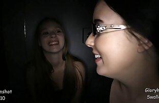 दो लड़कियाँ निगल सेक्स फिल्म सेक्स फिल्म सेक्स फिल्म
